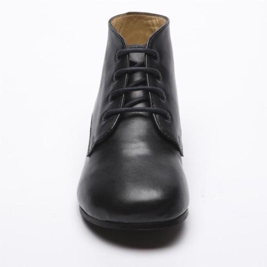 a6bf0fd55b9e9 chaussures Oncle Édouard   Les Pérégrinations d Antoinette
